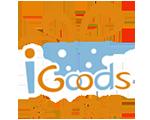 iGoods 愛物資