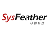 Sysfeather
